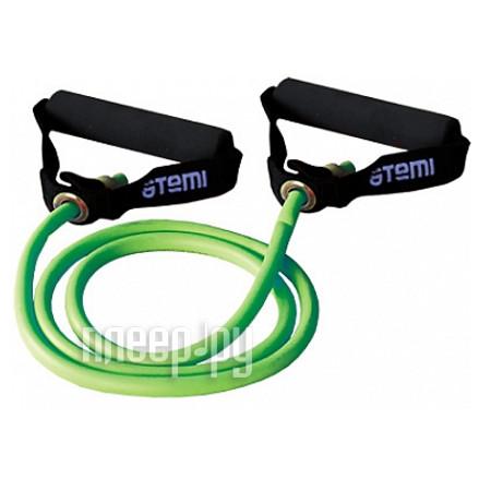 Эспандер Atemi ATT-03