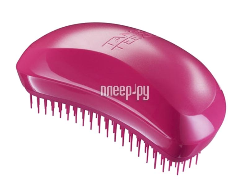 Расческа Tangle Teezer Salon Elite Pink Fizz 375003