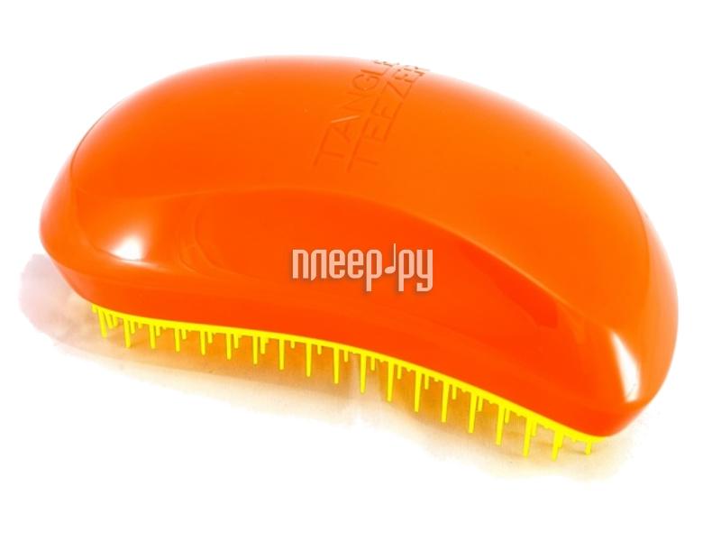 Расческа Tangle Teezer Salon Elite Orange Mango 375034