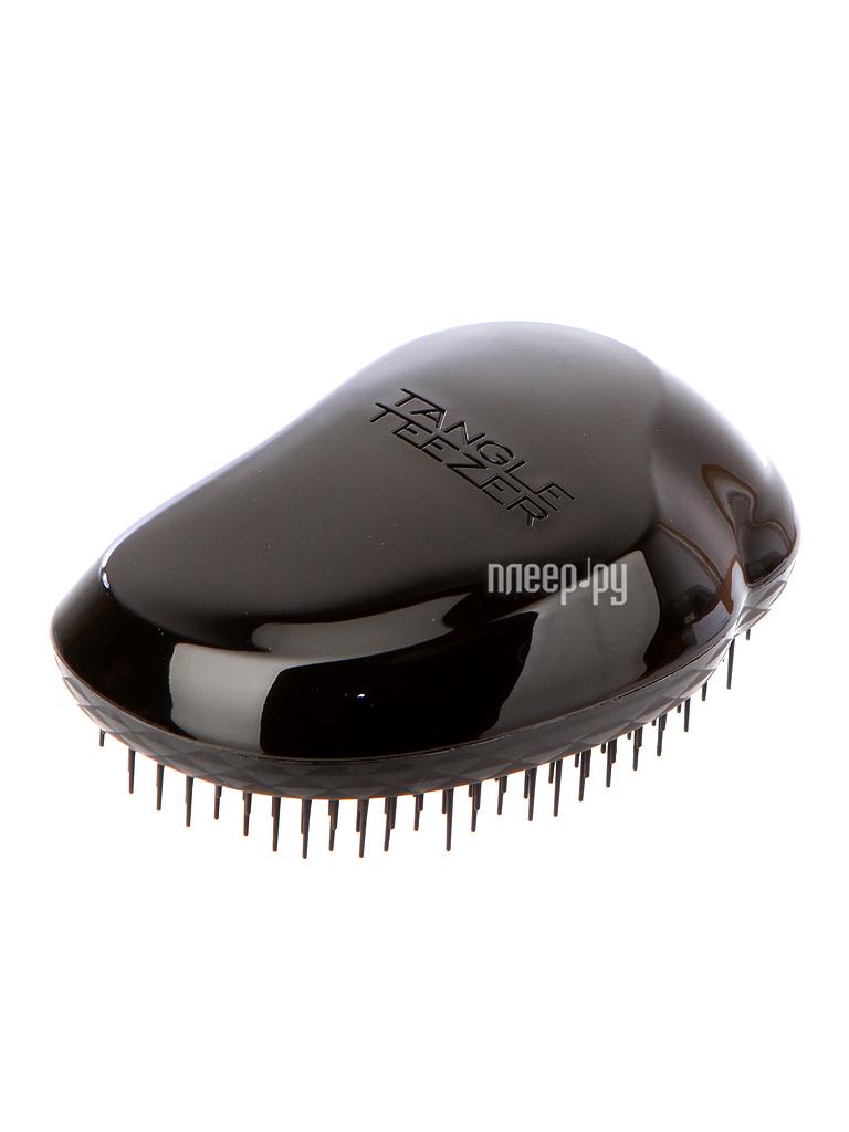 Расческа Tangle Teezer Original Panther Black 370015