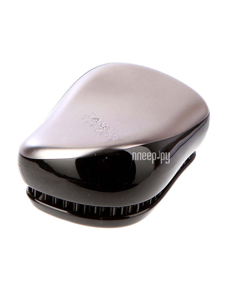 Расческа Tangle Teezer Compact Styler Groomer 370145