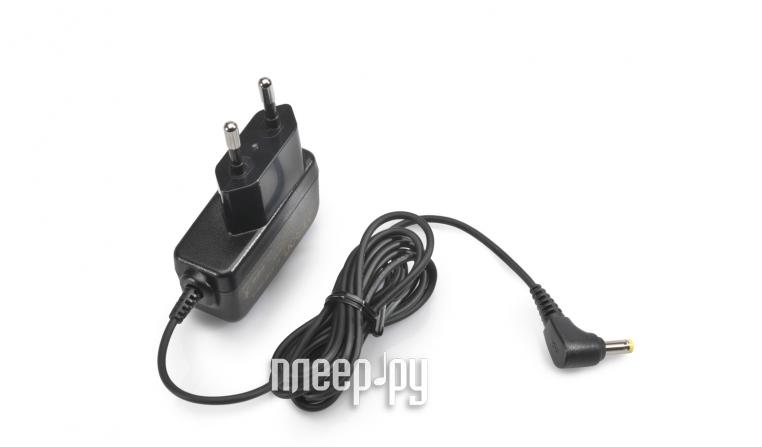 Аксессуар Omron AC Adapter-S HEM-ACW5-E сетевой адаптер