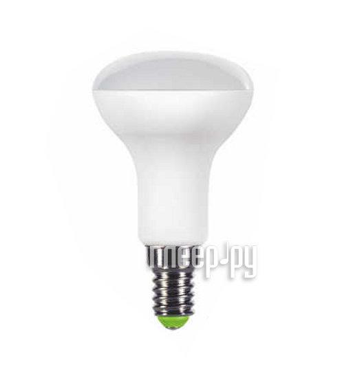 Лампочка Ecola Reflector LED Premium 12.5W R63 220V E27 2700K G7QW12ELC