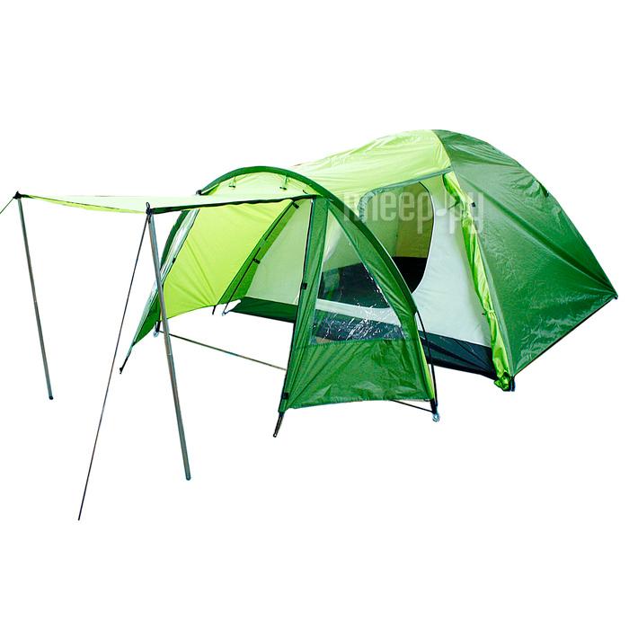 Палатка Onlitop DAKAR 776291