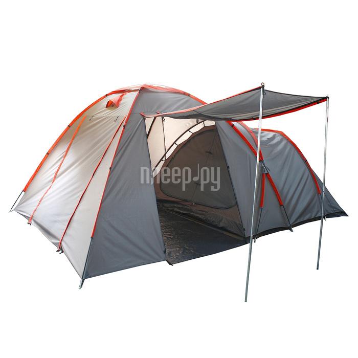 Палатка Onlitop SANTANA 776303
