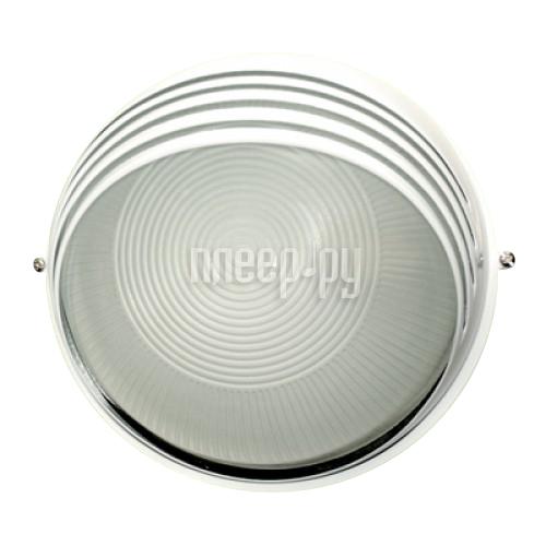 Светильник ASD НПП-1107 100W А60 Е27 IP54 White 4607177990798