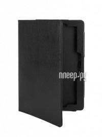 ����� ASUS Transformer Book T100 10.0 IT Baggage ���. ���� Black ITAST1003-1