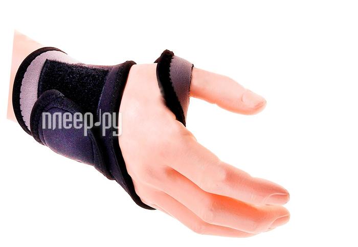 Ортопедическое изделие Onlitop Суппорт запястья pL 634948 купить