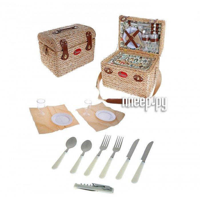Набор для пикника Onlitop Margo ZQ1-2908 / 867049 купить