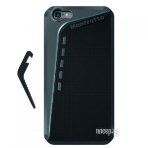 Купить Аксессуар Чехол Manfrotto для iPhone 6 Plus Black MCKLYP6P-BK