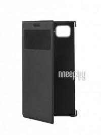 ����� Lenovo Vibe Z2 SmartCover Black