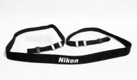 ��������� Nikon AN-7