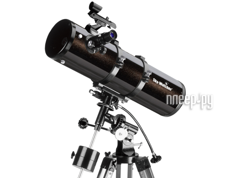 Телескоп Synta Sky-Watcher BK 1309EQ2