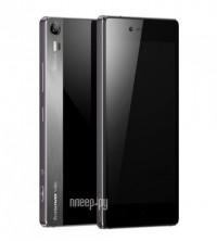 ������� ������� Lenovo Vibe Shot Z90 Grey