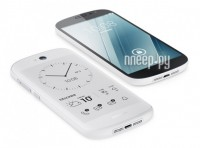 Yota YotaPhone 2 YD201 White