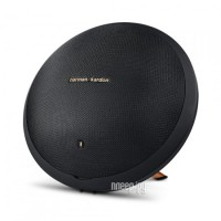 ������� Harman Kardon Onyx Studio 2 Black
