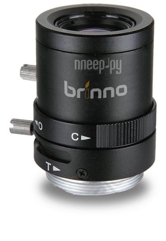 Аксессуар Brinno BCS 24-70 mm CS MOUNT TLC200PRO - Объектив