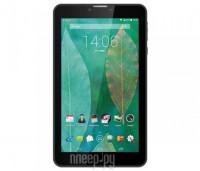 ������� teXet X-pad Quad 7 3G TM-7876 Black (Spreadtrum SC5735 1.2 GHz/512Mb/4Gb/Wi-Fi/3G/Bluetooth/GPS/Cam/7.0/1024x600/Android)