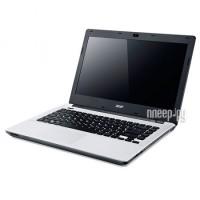 Acer Aspire E5-573G-54TT NX.MW4ER.005 (Intel Core i5-5200U 2.2 GHz/4096Mb/500Gb/DVD-RW/nVidia GeForce 920M 2048Mb/Wi-Fi/Bluetooth/Cam/15.6/1366x768/Windows 8.1 64-bit) 297136