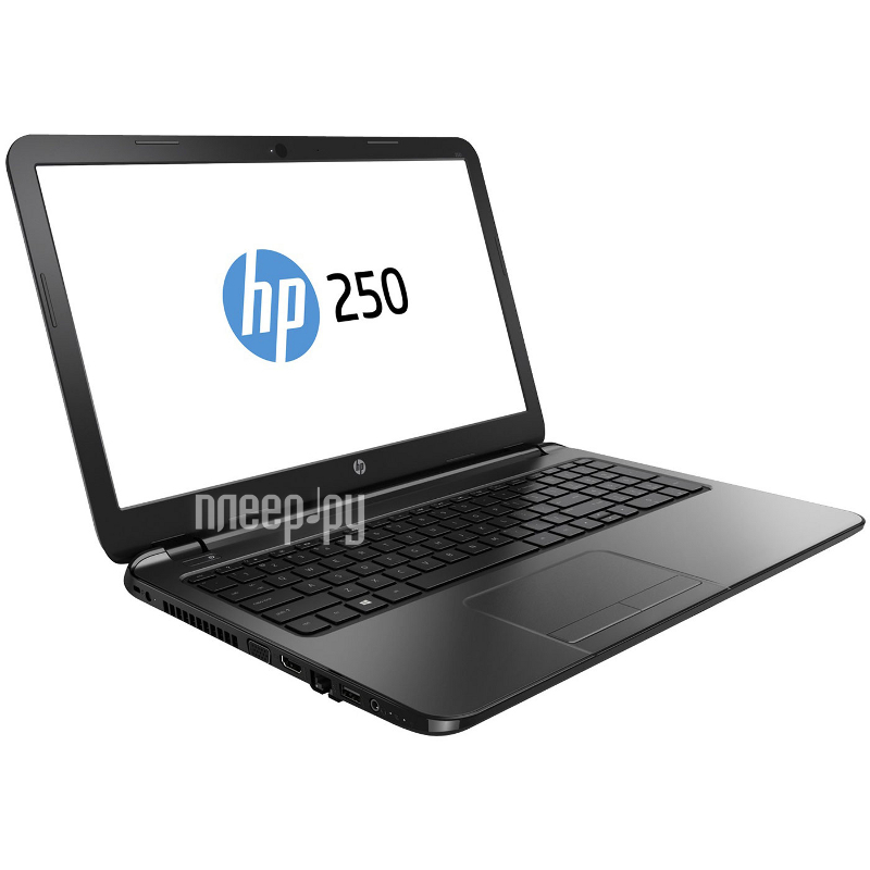 Hp 250 g4 i5-5200u processor vs i7 - 37