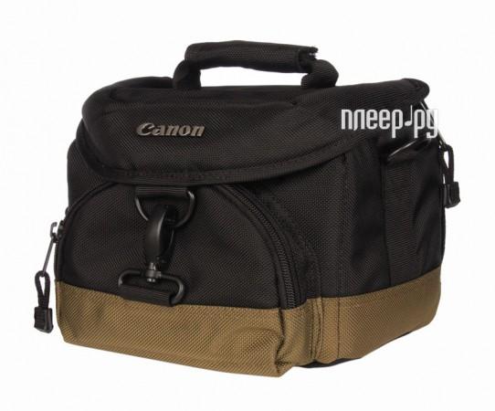 Сумки, чехлы Canon 100EG Custom Gadget Bag.