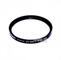����������� Hama UV 390 52mm (70152)