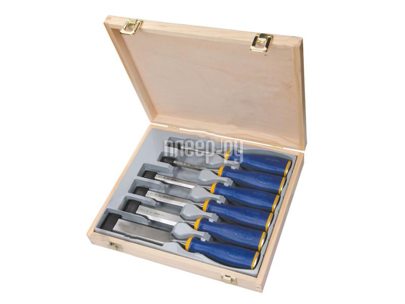 Набор инструмента Irwin MS500 10503431