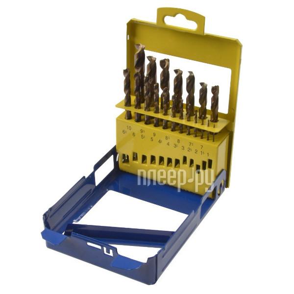 Набор инструмента Irwin Turbomax 10502233