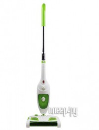 Паровая швабра Keya X7 Steam Cleaner & Sweeper SCSX7