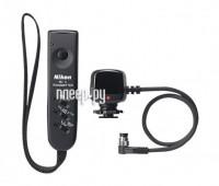 Nikon ML-3 for D700, D3X, D3 - ��������