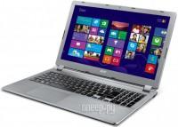 Acer Aspire E5-573G-31M5 NX.MVMER.011 (Intel Core i3-4005U 1.7 GHz/4096Mb/500Gb/DVD-RW/nVidia GeForce 920M 2048Mb/Wi-Fi/Cam/15.6/1366x768/Linux) 300106