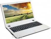 Acer Aspire E5-573G-P3F0 NX.MW4ER.009 (Intel Pentium 3825U 1.9 GHz/4096Mb/500Gb/nVidia GeForce 920M 2048Mb/Wi-Fi/Bluetooth/Cam/15.6/1366x768/Windows 8.1 64-bit) 306062