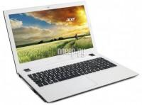 Acer Aspire E5-573G-303R NX.MW6ER.002 (Intel Core i3-5005U 2.0 GHz/4096Mb/500Gb/DVD-RW/nVidia GeForce 940M 2048Mb/Wi-Fi/Bluetooth/Cam/15.6/1366x768/Windows 8.1 64-bit) 305154