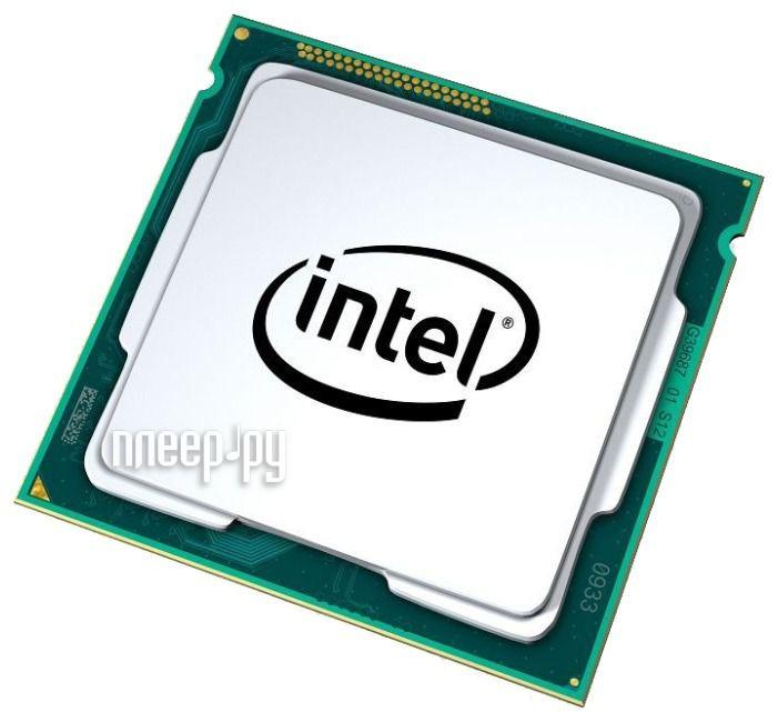 Процессор Intel Pentium G3260 Haswell (3300MHz/LGA1150/L3 3072Kb)