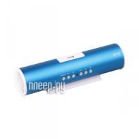 Activ ACT-M03UK Blue 20328