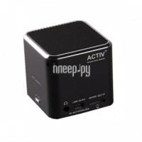 Activ ACT-MD07U Black 28611