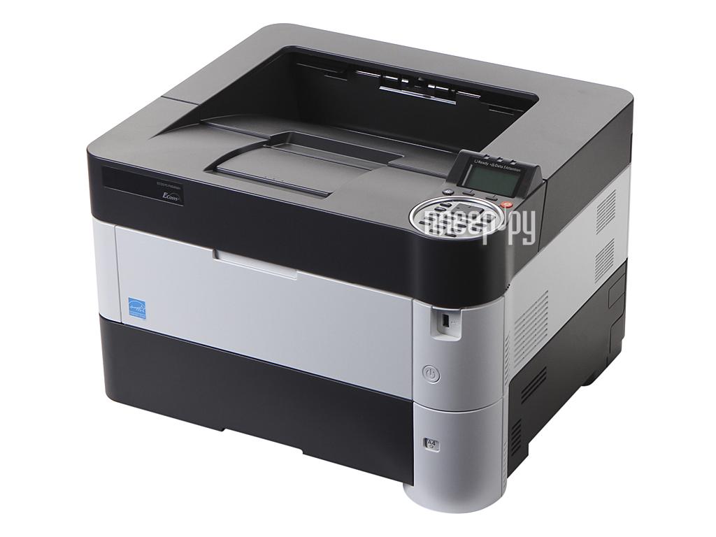 Принтер Kyocera Ecosys P4040dn