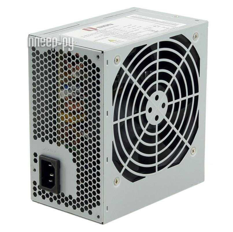 Блок питания FSP Q-Dion QD550Z 550W