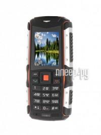 ������� ������� teXet TM-513R