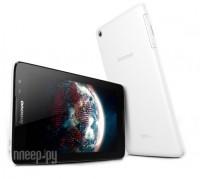 ������� Lenovo TAB 2 A8-50LC 16Gb ZA050036RU White (MediaTek MTK8382 1.3 GHz/1024Mb/16Gb/Wi-Fi/3G/LTE/Bluetooth/Cam/8.0/1280x800/Android)