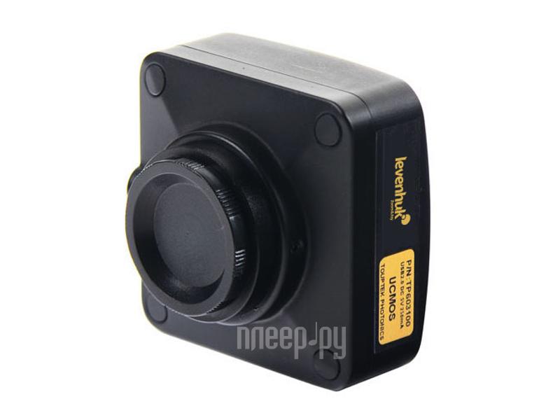 Аксессуар Levenhuk T130 NG 1.3m - Камера цифровая