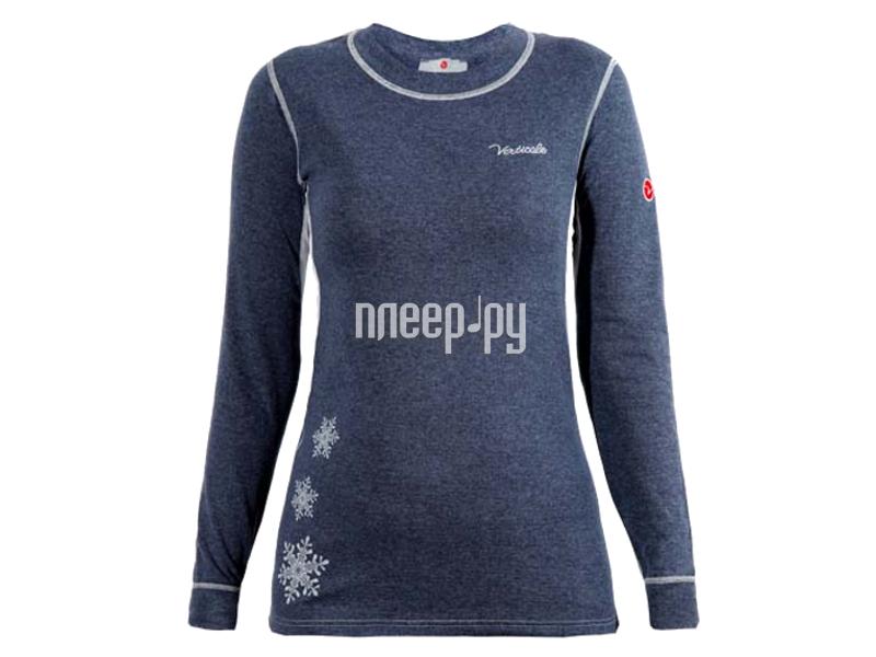 Рубашка Verticale DEBORA Light Blue L 020902207