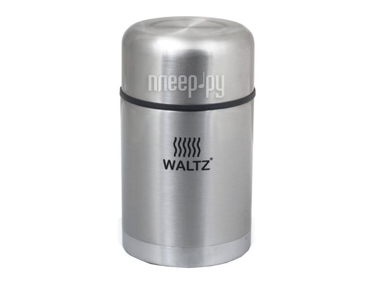 Термос WALTZ 0.8L 601408