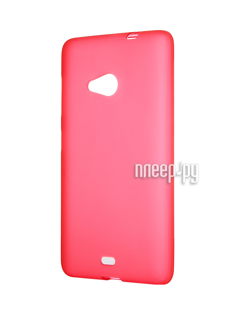 Аксессуар Чехол-накладка Samsung Galaxy S5 DF sCase-03