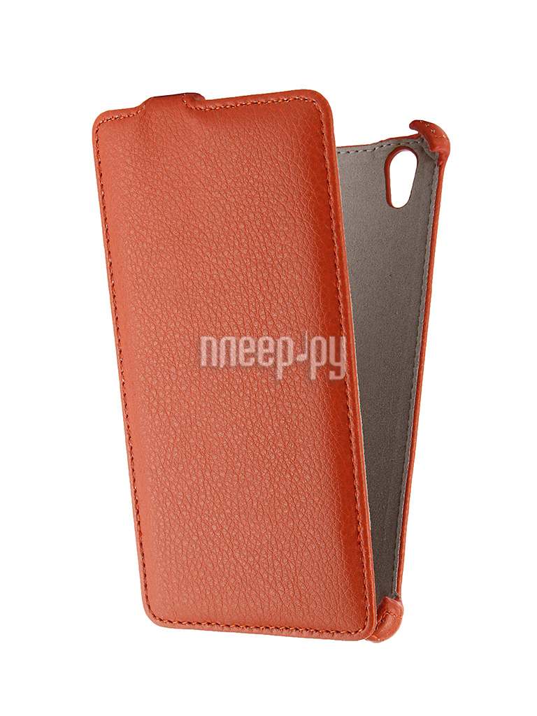 Чехол Samsung Galaxy A3 2017 CaseGuru Ulitmate Case Glossy Pink 95438