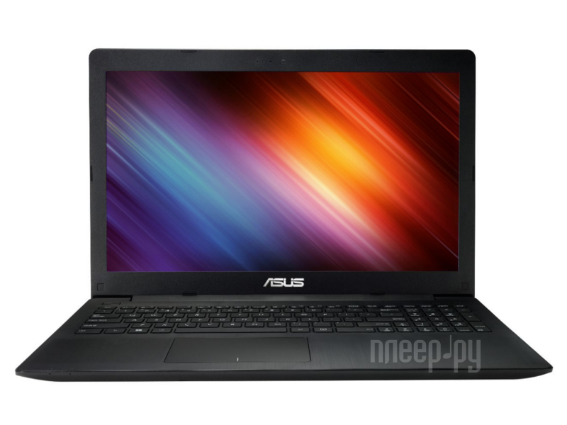 Ноутбук ASUS A553MA-XX648H White 90NB04X1-M23930 (Intel Pentium N3540 2.16 GHz/4096Mb/500Gb/DVD-RW/I. Доставка по России