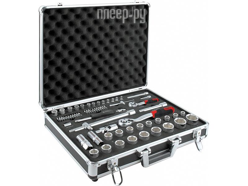 Набор инструмента AmPro T45916