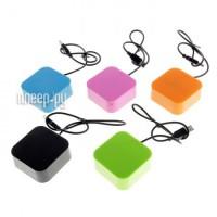 Luazon Combo USB + 4-ports HUB 183124 � ������������