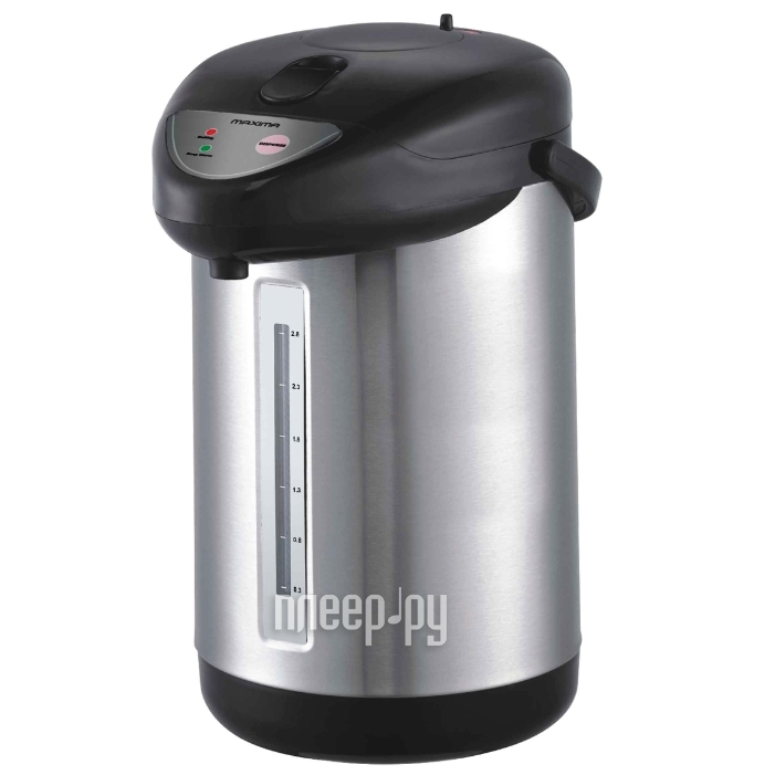 Термопот Maxima MTP-M804