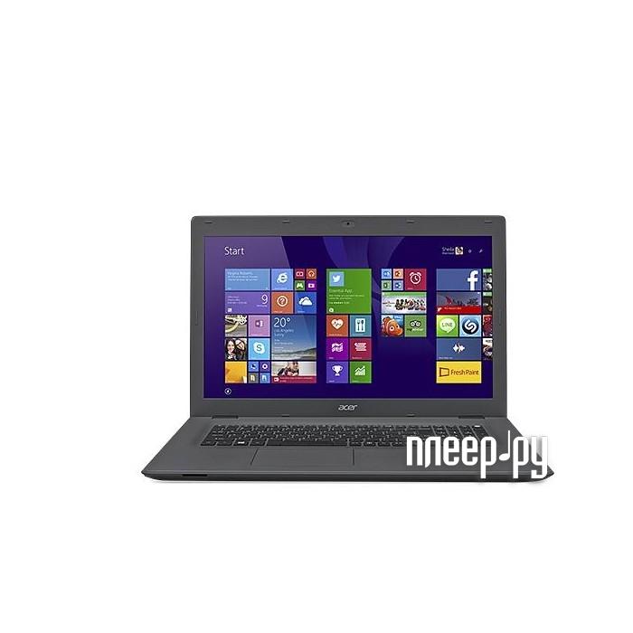 скачать драйвера вай фай для ноутбука samsung 300e5c
